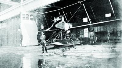 history_Boeing_BI223991.jpg