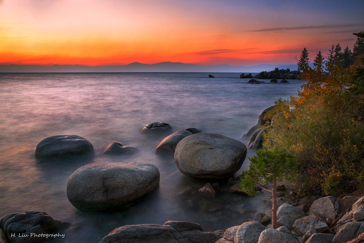 102217_Tahoe1.jpg
