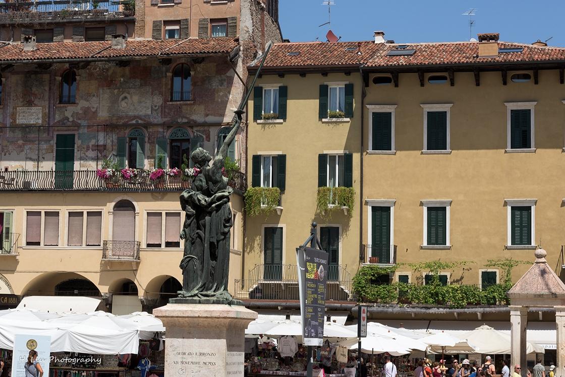 Verona_DSC9839.jpg