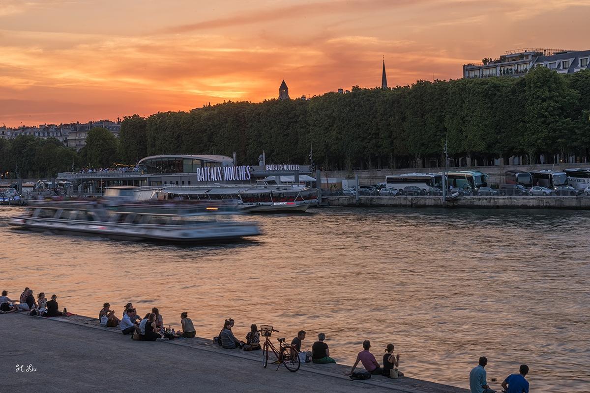 Paris Seine_DSC7698.jpg