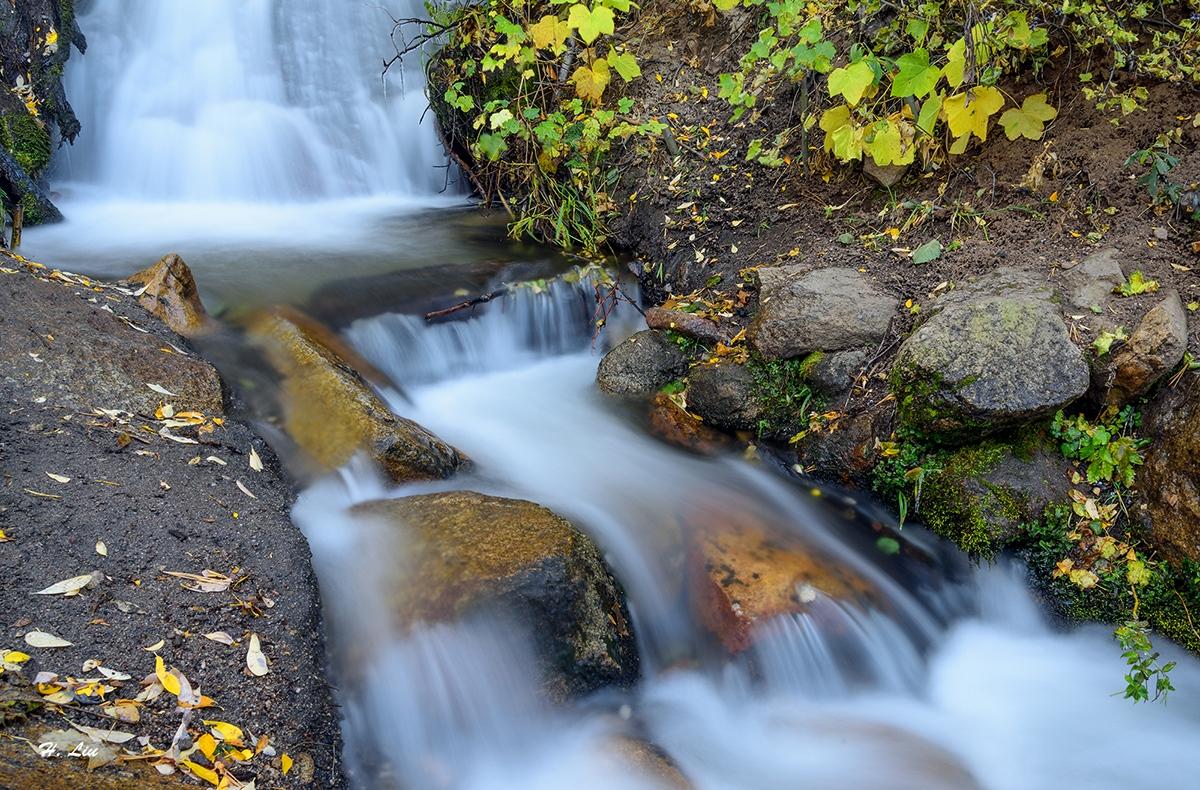 Tahoe_DSC0941.jpg
