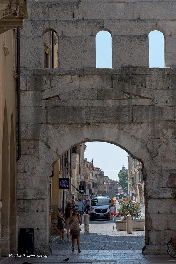 Verona_DSC9849.jpg