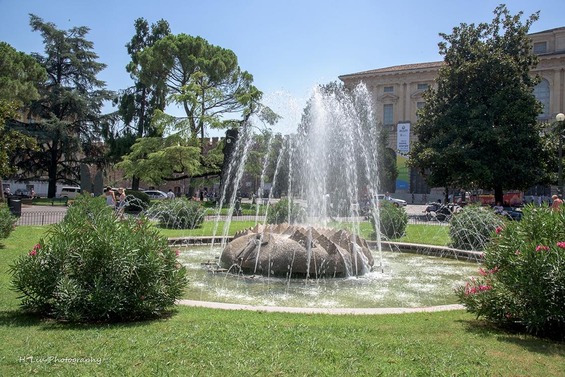 Verona_DSC9831.jpg