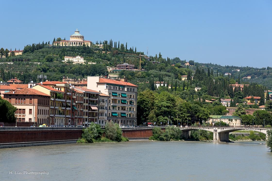 Verona_DSC9855.jpg