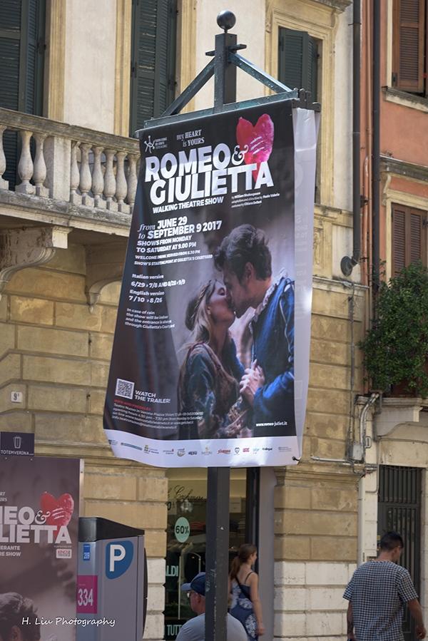 Verona_DSC9861.jpg