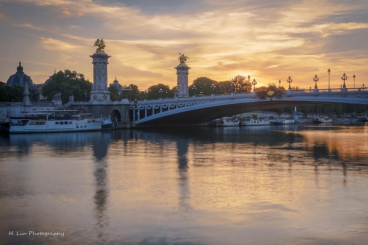 Paris_seine_DSC7501-HDR.jpg