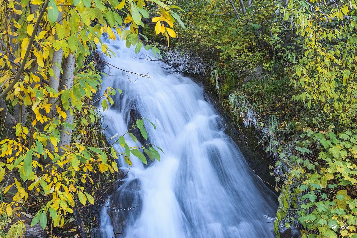 Tahoe_DSC0936.jpg