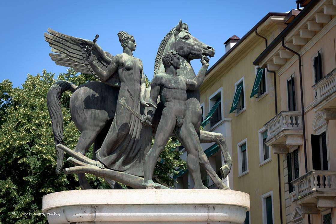 Verona_DSC9853.jpg