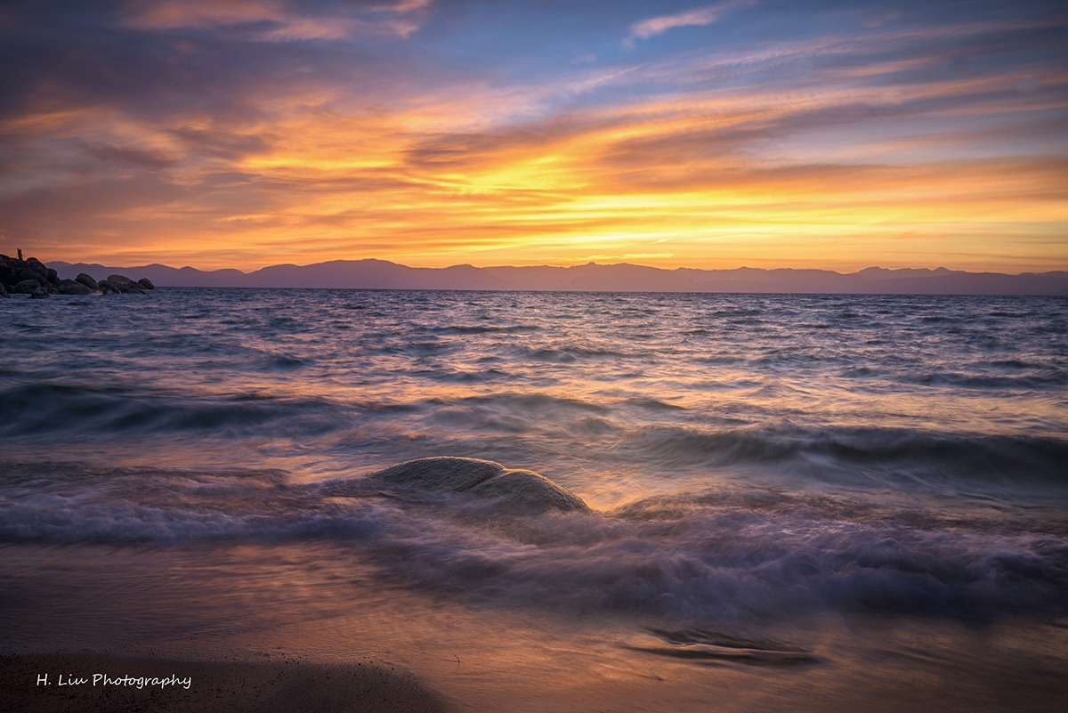 102217_Tahoe5.jpg