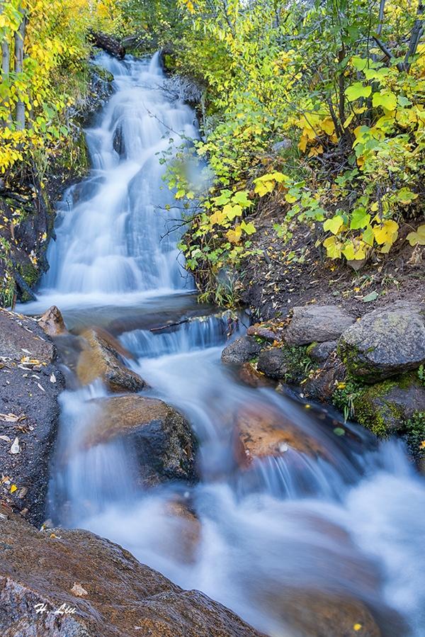 Tahoe_DSC0961.jpg