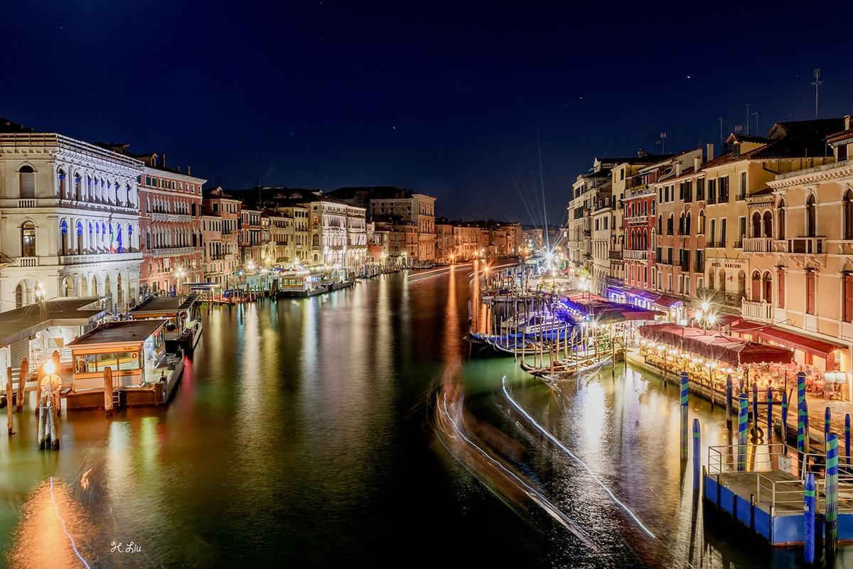 Venice_DSC9748F.jpg