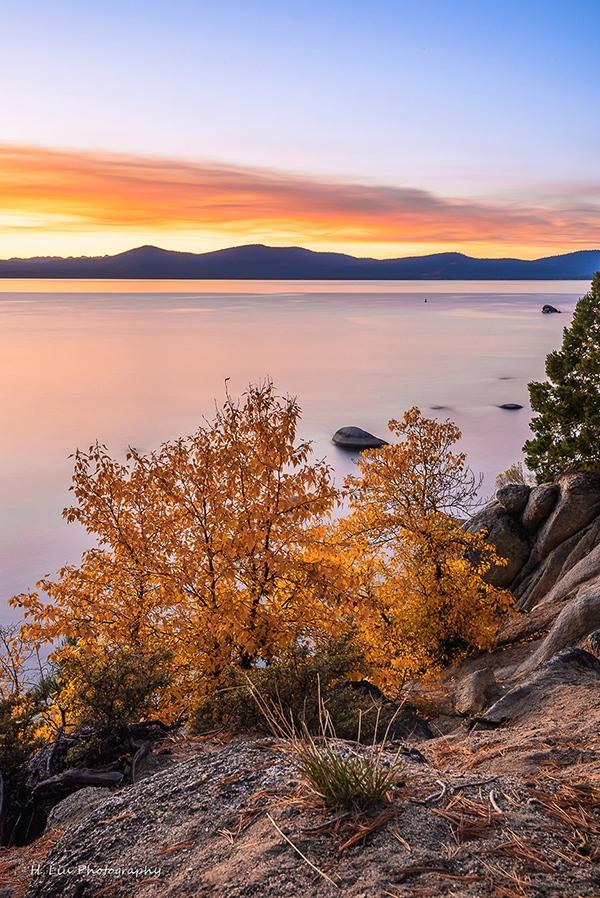 Tahoe_DSC0551.jpg